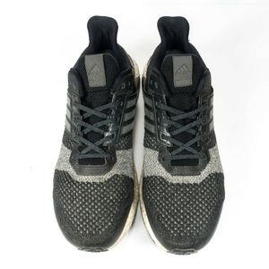 9b232406c adidas Shoes - Adidas Ultra Boost ST Running Shoes Mens Size 11